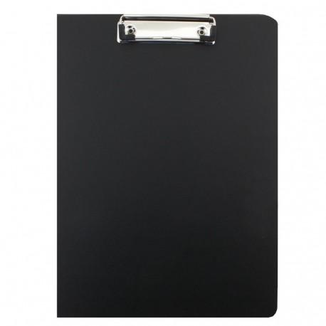 Clipboard dublu Daco negru