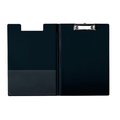 Clipboard dublu Esselte Standard - negru