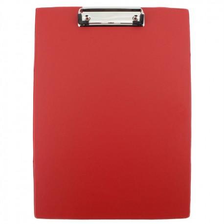 Clipboard simplu Daco rosu