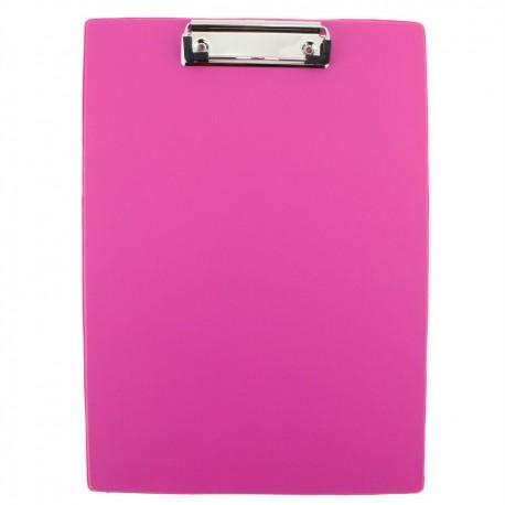 Clipboard simplu Daco roz