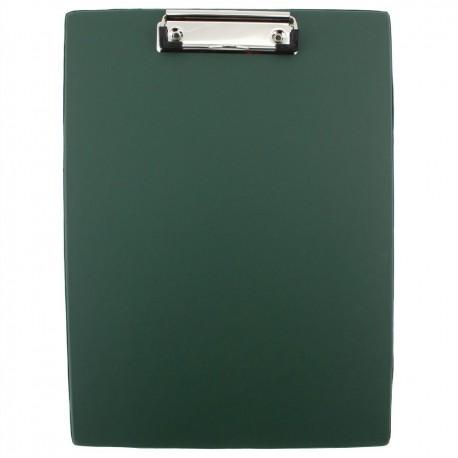Clipboard simplu Daco verde