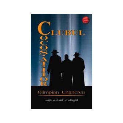 Clubul cocosatilor