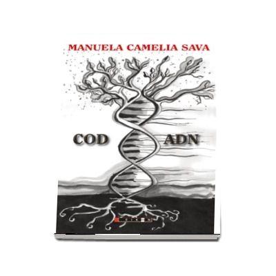 Cod ADN