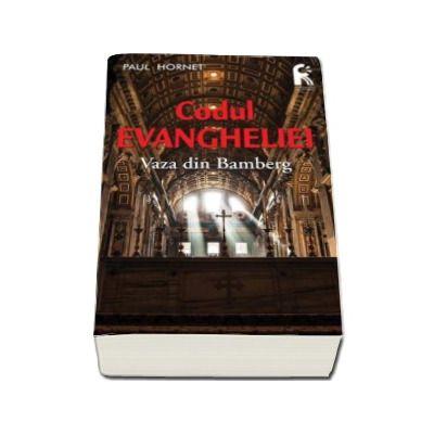 Codul Evangheliei - Paul Hornet