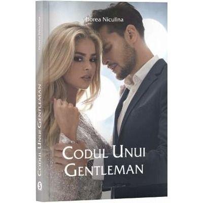 Codul unui gentleman
