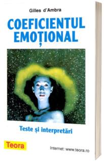 Coeficientul emotional - Teste si interpretari