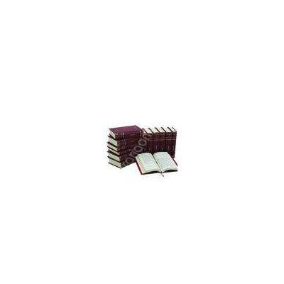 Colectie Lev Tolstoi - 13 volume