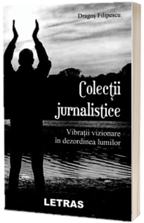 Colectii jurnalistice