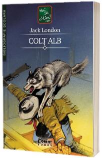 Colt Alb. (Bibliografie Scolara)