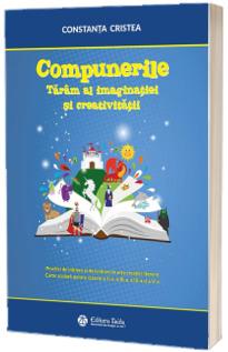 Compunerile - Taram al imaginatiei si creativitatii