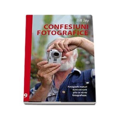 Confesiuni fotografice