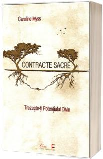 Contracte sacre