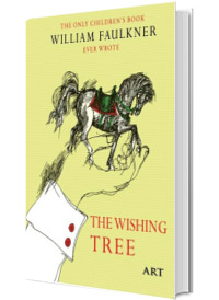Copacul dorintelor - The Wishing Tree - Editie bilingva