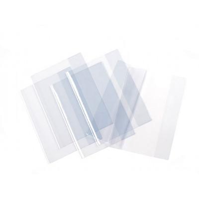 Coperta caiet tip 308MMX208MM