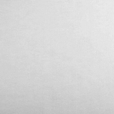 Coperta lucioasa Art Duplex A4 ( landscape ) Opus 20 buc/set - Alb
