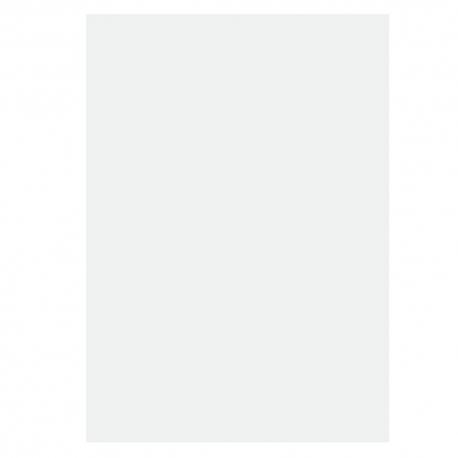 Coperta PVC indosariere translucide set 100, Ecada