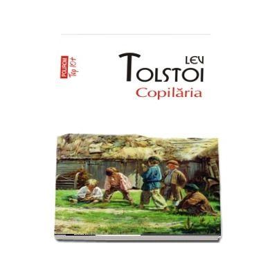 Copilaria (editie de buzunar)