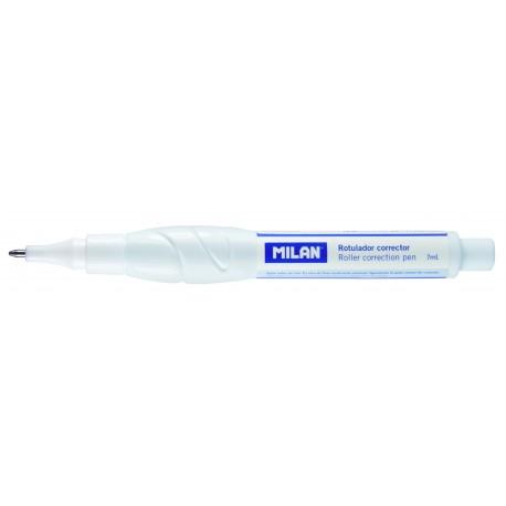 Corector creion Milan