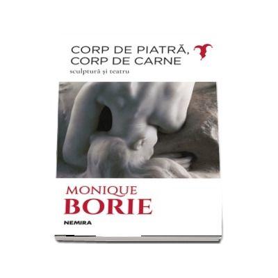 Corp de piatra, corp de carne. Sculptura si teatru