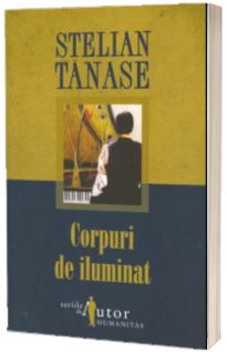 Corpuri de iluminat - Stelian Tanase