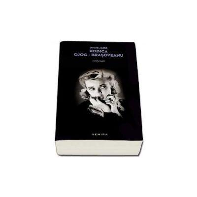 Cosmar - Rodica Ojog-Brasoveanu (Editie Paperback)