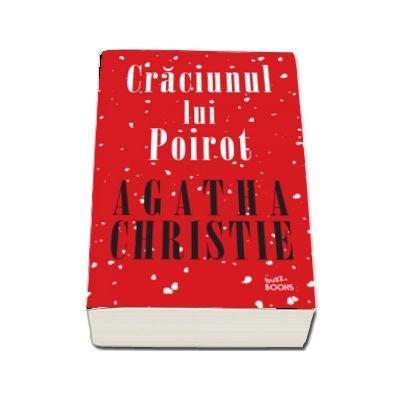 Craciunul lui Poirot