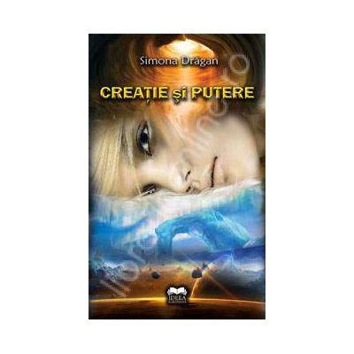 Creatie si putere