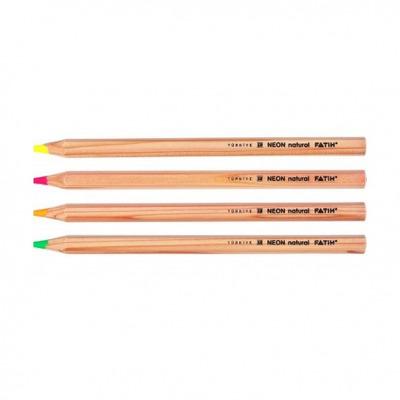 Creion evidentiator set 4 Fatih