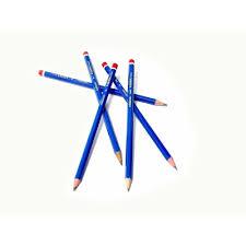 Creion pentru scris si desenat Robinson, 6B, Lyra
