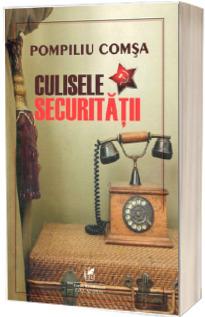 Culisele securitatii