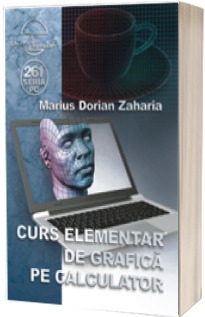 Curs elementar de grafica pe calculator