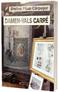 Damen - Vals Carre