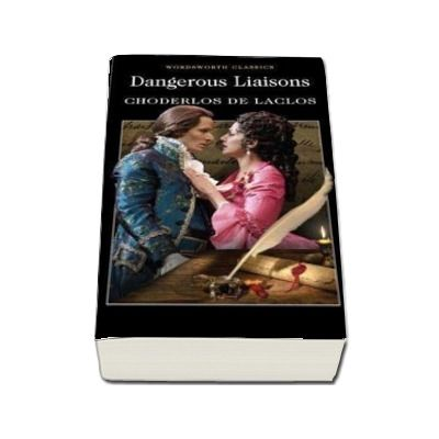 Dangerous Liaisons