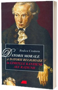 Datorii morale si datorii religioase