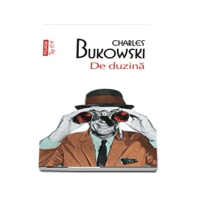 De duzina (editie de buzunar)