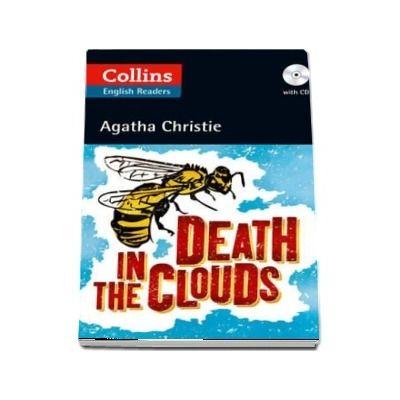 Death in the Clouds : B2
