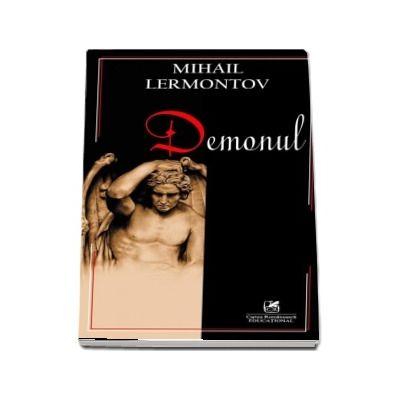 Demonul