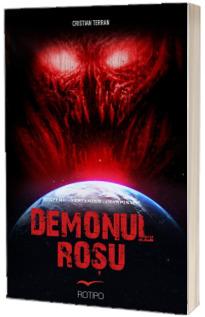 Demonul rosu