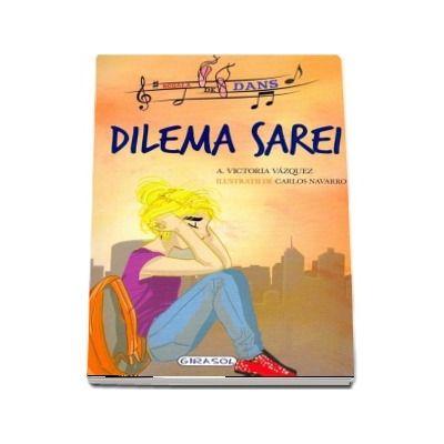 Dilema Sarei