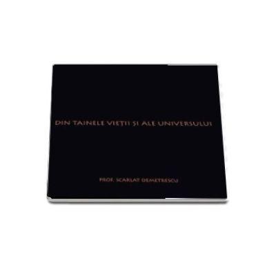 Din Tainele Vietii si Ale Universului, editia a VI-a revizuita