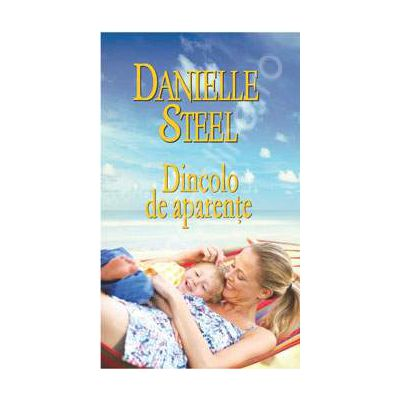 Dincolo de aparente (Steel, Danielle)