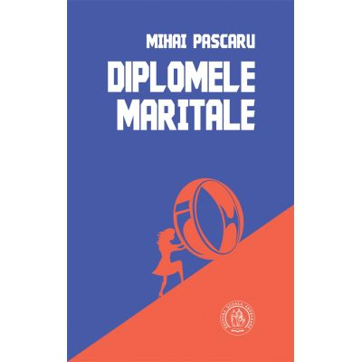 Diplomele maritale (Secvente romanesti)
