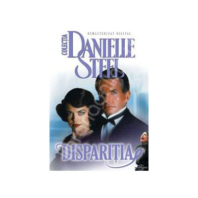 Disparitia - DVD (Danielle Steel)