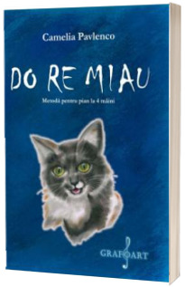 Do RE Miau