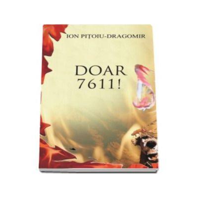 Doar 7611 - Carte de buzunar