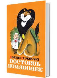 Doctorul Aumadoare