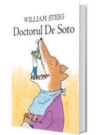Doctorul De Soto