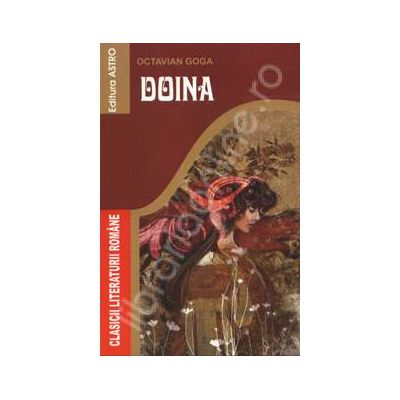 Doina (Goga Octavian)