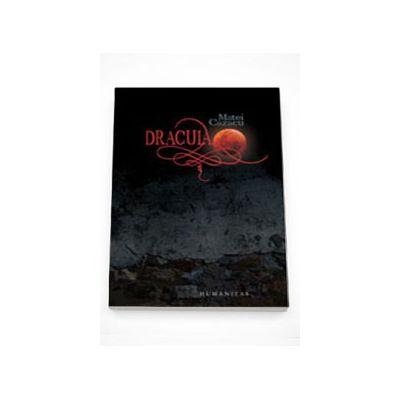 Dracula - Matei Cazacu