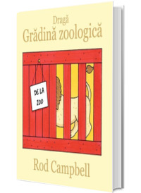 Draga Gradina zoologica